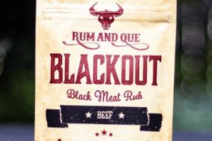 blackout-rub