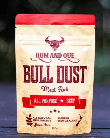 bull-dust-rub