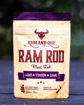 ram-rod-rub