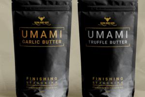 umami butter